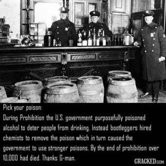 government-poisoned-alcohol