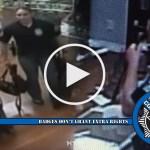 $100K Settlement After Cops Eat Edibles, Make Fun Of Amputee During Santa Ana Dispensary Raid