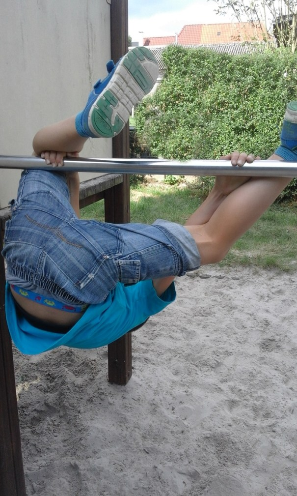 acrobatii 3