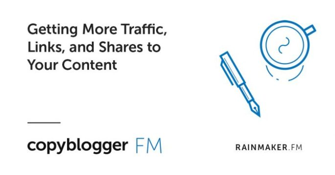 cbfm-more-traffic
