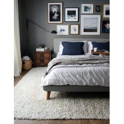 Small Crop Of West Elm Beds