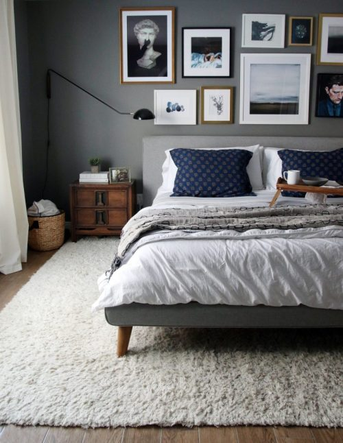 Medium Of West Elm Beds