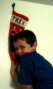 trey-stocking