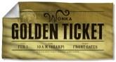 wonka-golden-ticket
