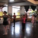 Ballet (4)