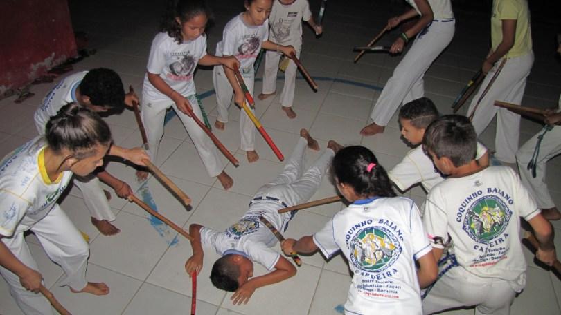 Capoeira Boraceia (3)