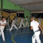 Capoeira Morro (2)