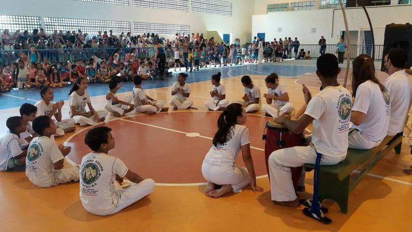 Escola Nair (1)