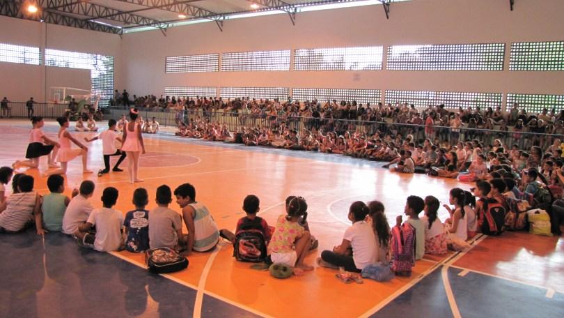 Escola Nair (2)