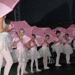 Evento Ballet (4)
