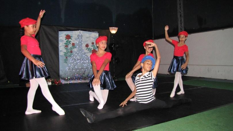 Evento Ballet (5)