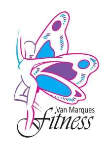 logo vanfitness