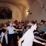 batizado 2002 2004