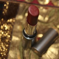 Lakme Absolute Matte Lipstick Red Hot...Simply Hot Nd Glamorous!