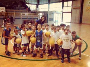 pallacanestro-ellera02