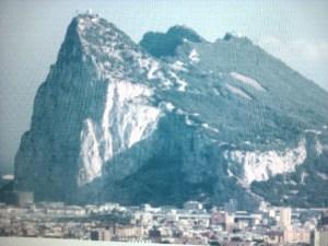 Client Alert: Gibcyber event in Gibraltar – 13th June 2017