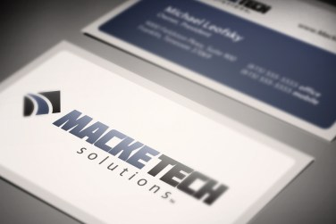 mache-tech-business-card