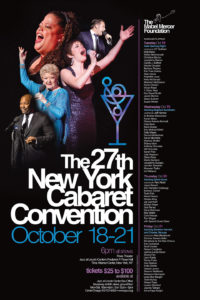 cabaret-convention-poster