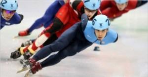 OlympicsApoloOhnomed_20100223095712
