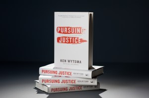 PursuingJustice_002sm