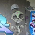 11graffiti2016-07-18_16-01