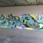 13graffiti2016-07-18_16-01