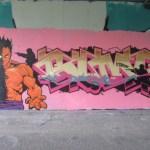 16graffiti2016-07-18_16-01
