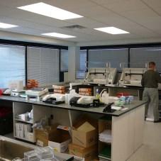 Laboratory 5