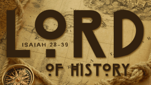 lord-of-history