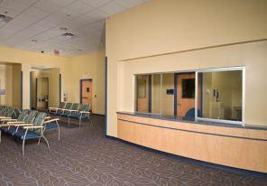 Cornerstone Lathing - SPC Orthotics and Prosthetics