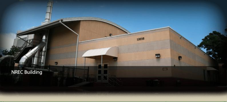 Cornerstone Lathing - USF Nanotechnology Building