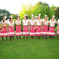 coro-rociero-bodas-14