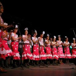 coro-rociero-bodas-49