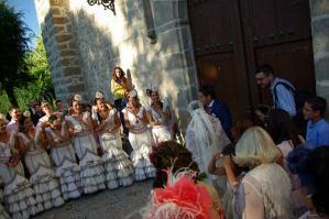 Coro Rociero de La Borriquita Montoro (2)