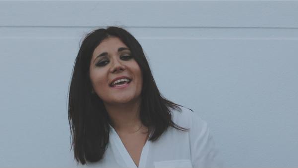 Videoclip La Mordidita - Coro Rociero de La Borriquita Montoro (12) - copia