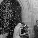 boda-rociera-en-adamuz-cordoba-10
