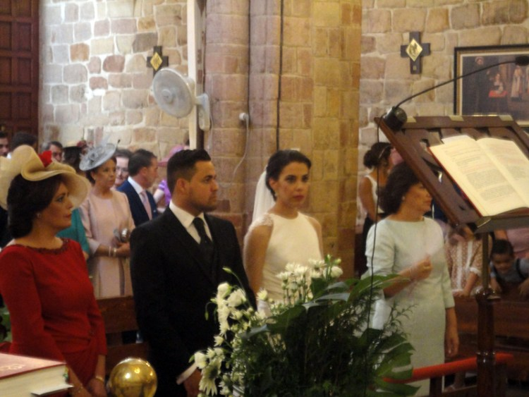 boda-rociera-en-adamuz-cordoba-3