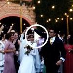 sorpresa-coro-rociero-boda