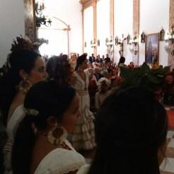 boda-rociera-castro-del-rio-coro-rociero-la-borriquita-10