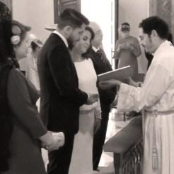 boda-rociera-castro-del-rio-coro-rociero-la-borriquita-16