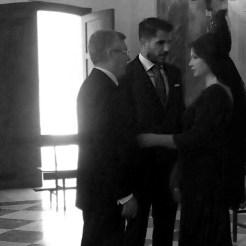 boda-rociera-castro-del-rio-coro-rociero-la-borriquita-5