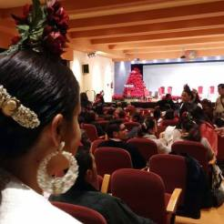 concurso-villancicos-diputacion-de-cordoba-2014-coro-rociero-la-borriquita-14