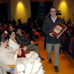 concurso-villancicos-diputacion-de-cordoba-2014-coro-rociero-la-borriquita-6