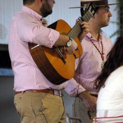coro-rociero-la-borriquita-certamen-villancicos-azuaga-badajoz-2015-10