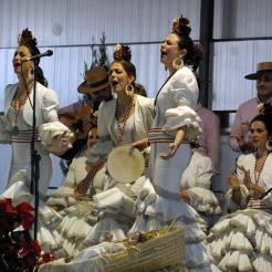 coro-rociero-la-borriquita-certamen-villancicos-azuaga-badajoz-2015-5