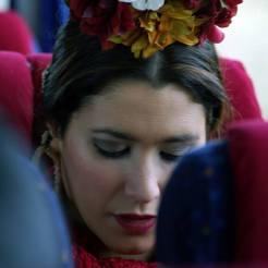 coro-rociero-la-borriquita-certamen-villancicos-azuaga-badajoz-2015-9