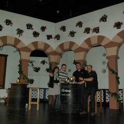 presentacion-disco-se-de-un-lugar-teatro-municipal-miguel-romero-esteo-montoro-coro-rociero-de-la-borriquita-2