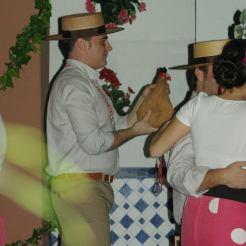 presentacion-disco-se-de-un-lugar-teatro-municipal-miguel-romero-esteo-montoro-coro-rociero-de-la-borriquita-21