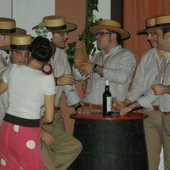 presentacion-disco-se-de-un-lugar-teatro-municipal-miguel-romero-esteo-montoro-coro-rociero-de-la-borriquita-3