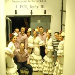 presentacion-disco-se-de-un-lugar-teatro-municipal-miguel-romero-esteo-montoro-coro-rociero-de-la-borriquita-31